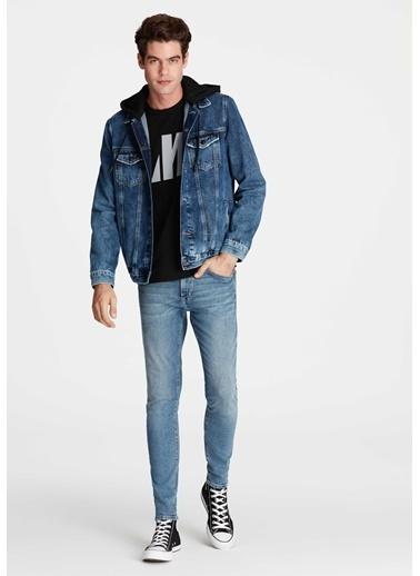 Mavi Jean Pantolon | Bro - Super Skinny Mavi